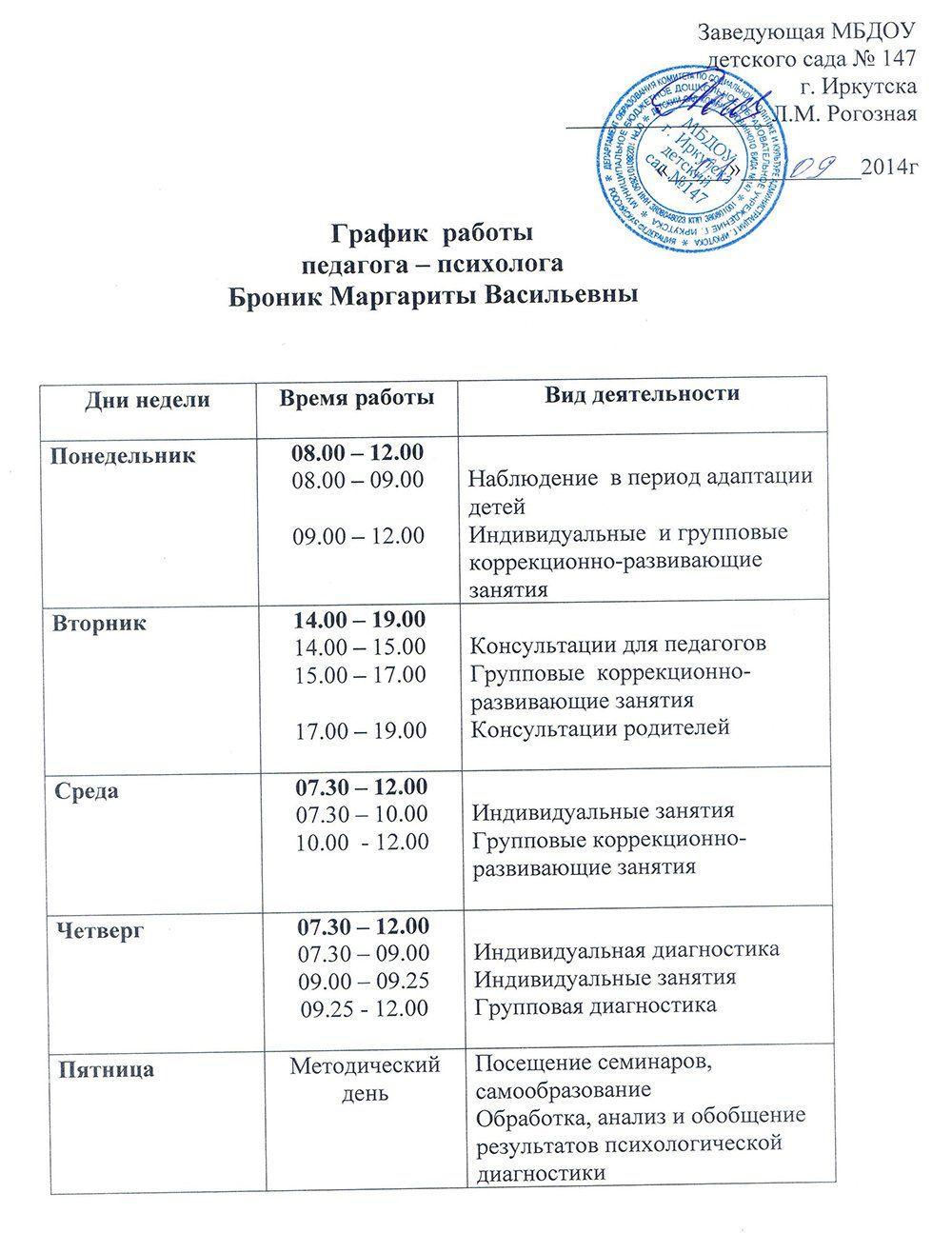plan-raboti-psihologa-tsentra-sotsialnogo-obsluzhivaniya